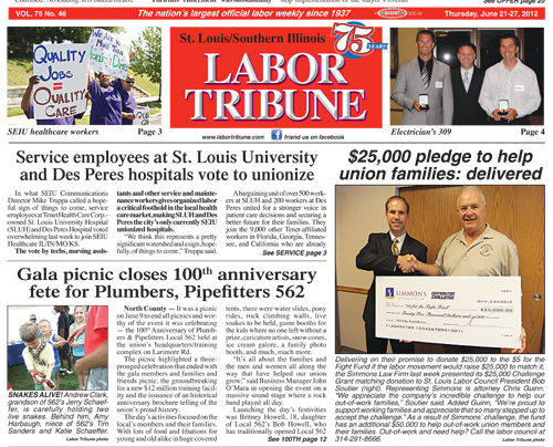 june21labortribcover-web