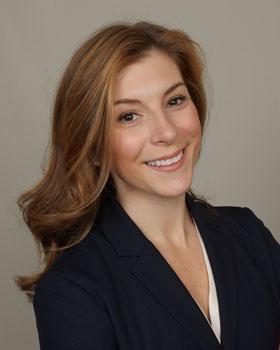 Laura L. Fitzpatrick