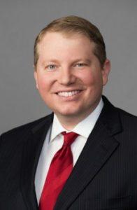 Michael P. Hickey