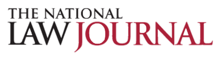 National Law Journal